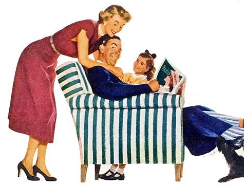 1-loving-wife-pleasing-husband-stepford-wife-classic-homemaker-stepfordwife_com