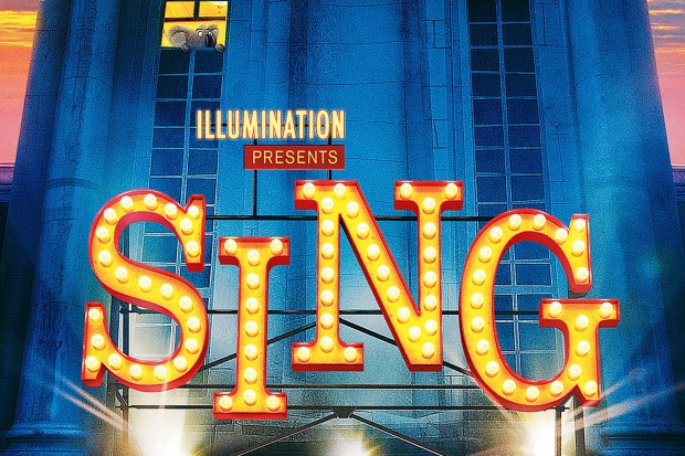 sing-animated-movie-pic1